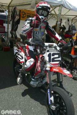 Moto141
