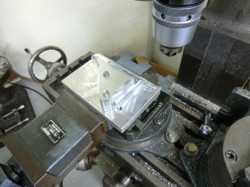 Cimg1149