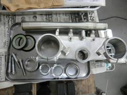 Cimg0520