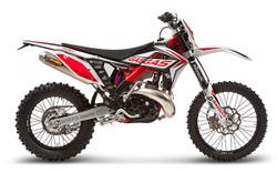 Gg_ec200_250_300_racing_001