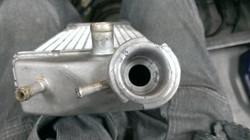 Imag1803